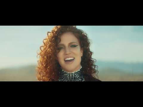 Jess Glynne - Hold My Hand [Official Video]