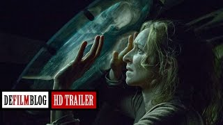The Keeper of the Lost Causes (2013) Official HD Trailer [1080p]