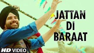 Bindy Brar: Jattan Di Baraat | Sudesh Kumari | Latest Punjabi Songs 2016 | T-Series Apna Punjab