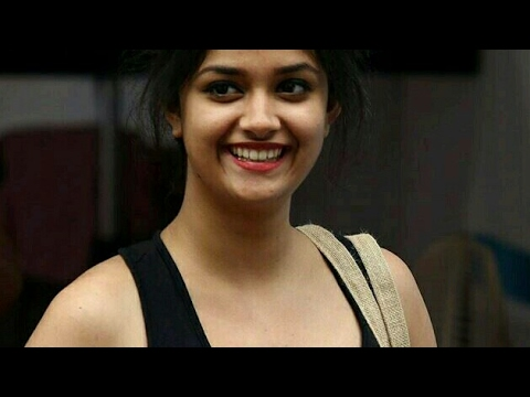 Xxx Mp4 Actress Keerthi Suresh Latest Hot SexyPhotos Keerthi Sureshsaree Still And Sexy Navel 1 3gp Sex