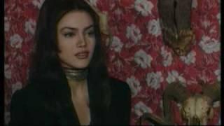 """Agadadash Agayev - """"Sensiz kechen ömür"""" (music: Eldar Mansurov),1997"""