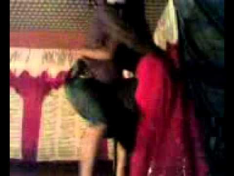ladnun shadi dance, sex dance fanny moment_shokatkhan ladnun sujangarh jaipur rajsthan india nepal