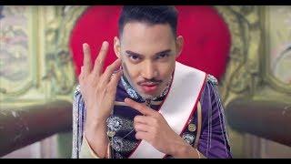 Hael Husaini - Hajat [Official Music Video]