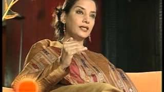 Film & Telivision  II Pune