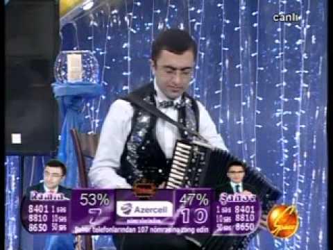 Xxx Mp4 Ramin Huseynov Qarmon Virtuoz 39 39 Irani 39 39 Azerbaijan 3gp Sex