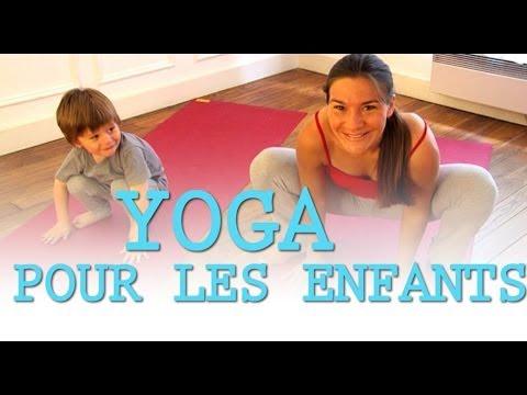 Xxx Mp4 Séance De Yoga Pour Les Enfants 3gp Sex