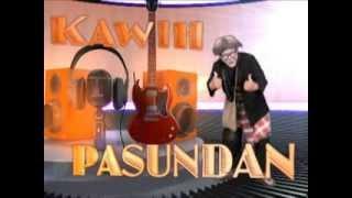 Promo Kawih Pasundan Badar TV