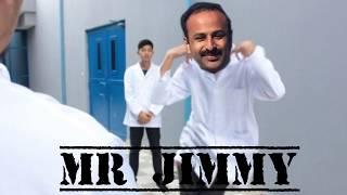 Physics Rap Prod. Gangom (Lyric Video)