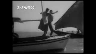 YE NAYII NAYII PREET HAI -LATA -TALAT -RAJINDER KRISHAN -MADAN MOHAN (POCKET MAAR 1956)