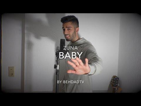 Xxx Mp4 Zuna Baby Cover By Behdad 3gp Sex