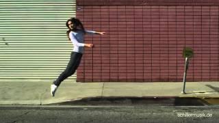 Schiller - Solaris (Official Video)