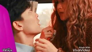 KOREAN MIX-LOHORE PUNJABI SONG - GURU RADHAWA