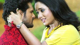 Cykiliya Kare Tunur Tunur - Rani Chatterjee, Khesari Lal Yadav | Hot Bhojpuri Song | Jaanam | HD