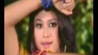 new movi bangla com