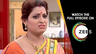 Bokul Kotha   Episode - 142   Best Scene  18 May 2018   Bangla Serial