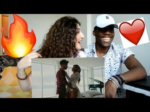 ZAYN - Let Me [Music Video] (REACTION}