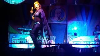 Tamasha marathi remix song गणेश राजेश सांगवीकर