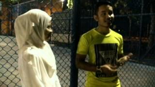 SEINDAH TAKDIR CINTA BY UMT ( koyak production ) feet imam muda nazrul