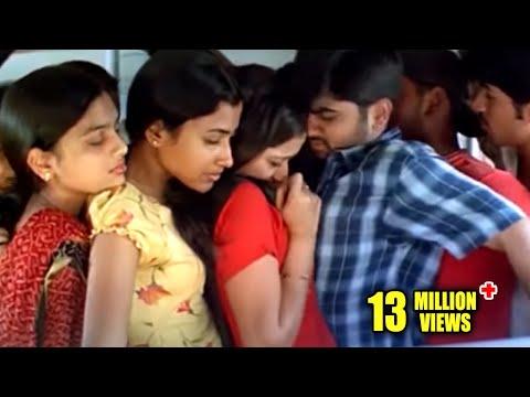 Xxx Mp4 Love Scene Of The Day 73 Telugu Movie Scenes Latest Shalimarcinema 3gp Sex