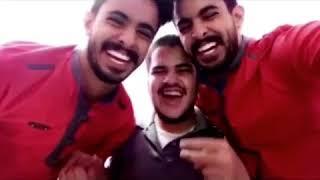 ١٩ أغسطس، ٢٠١٧سنابات التوام عبدالله عبدالرحمن في مهرجان حصن أبها في يوم ٢٦من ذو القعدة