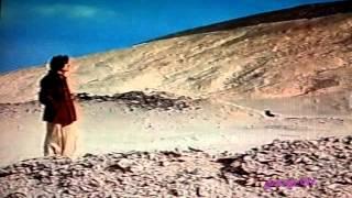 فيلم وجها لوجه- سهير رمزي- محمود عبد العزيز- مصطفى فهمي  1976-ج 6