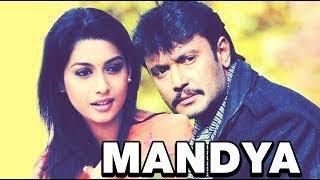 Shourya | Darshan, Madalasa Sharma | #Action Movie | Latest Kannada Movie