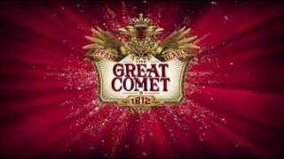 9. The Duel - The Great Comet