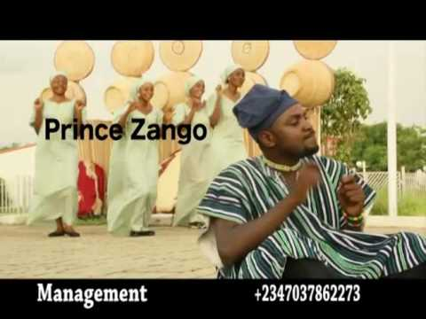 Xxx Mp4 Adam A Zango Gumbar Dutse Official Video 3gp Sex