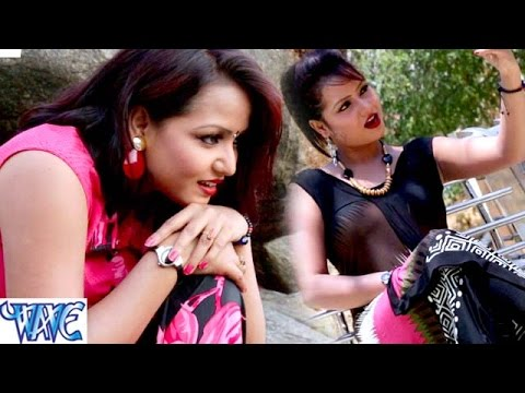 Xxx Mp4 एक दिल टूटल टुकड़ा में BA Pass Gunjan Singh Bhojpuri Sad Songs 2016 New 3gp Sex
