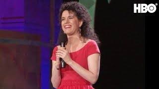 Sussie Essman: Such a Small World | HBO