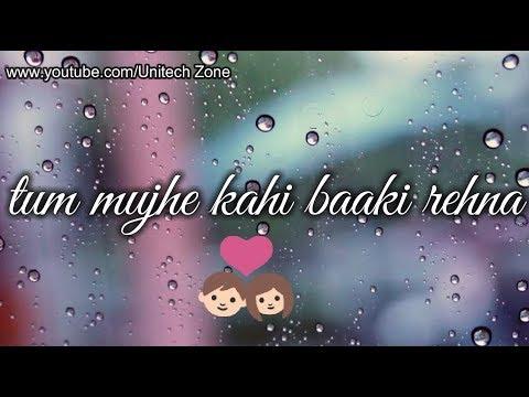 Xxx Mp4 Main Rahoon Ya Na Rahoon ❤ Female Version ❤ New Love ❤ Romantic WhatsApp Status Video ❤ 3gp Sex