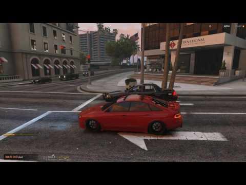Xxx Mp4 DOJ Cops Role Play Live Car Mechanic Contract Criminal 3gp Sex