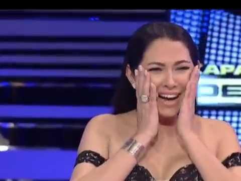 Kapamilya Deal Or No Deal: Di Susuko ang Laban!
