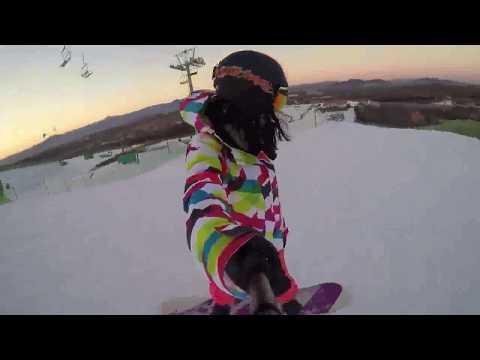 Xxx Mp4 Gsou Snow Brand Women S Snowboard Ski Jackets Video Review 3gp Sex