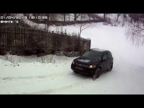 Xxx Mp4 Tiguan 4 Motion Snow Off Road 3gp Sex
