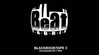 13 Beatfabrik - Cyborg II