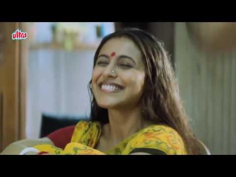 Xxx Mp4 Kabhi Neem Neem Abhishek Bachchan Rani Mukerji A R Rahman Yuva Romantic Song 3gp Sex
