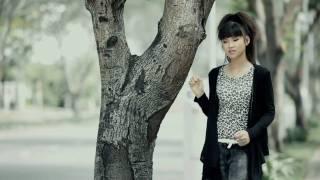 Vì Sao (Khởi My ft Hoàng Rapper) [MV] [720p HD]