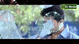 Vijay Anna  Birthday Promo _ 02