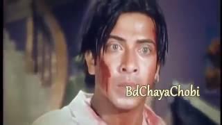 Shakib Khan Best Emotional Acting Amar Sopno Tumi