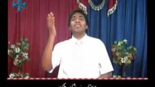 Shahid chaman