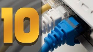 10 Ways To INCREASE Your Internet Speed (Get FASTER WiFi)