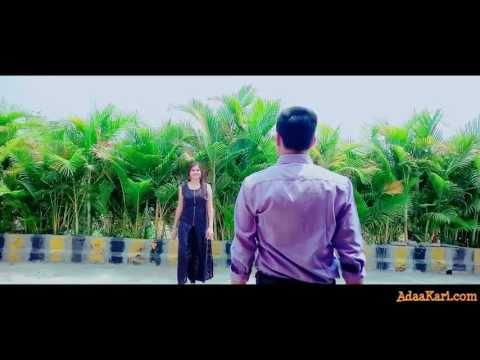 Xxx Mp4 Sanket Amp Renu Pre Wedding Video 3gp Sex