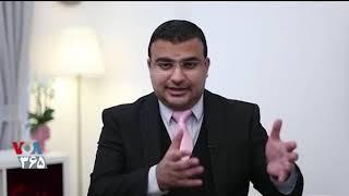 برنامۀ هفتگی دیدبان شهروند|  رانت و فساد همه نهادهای حکومت ایران را به عرصه بانکداری کشیده است