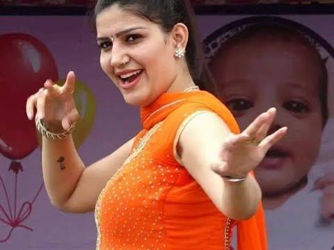 Xxx Mp4 Latest Sapna Choudhary Dance 2017 New Haryanvi DJ Songs Hit Songs 2017 3gp Sex
