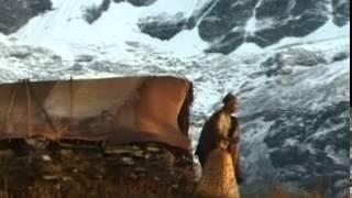 gurung movie gore part three