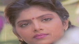 Chunky Pandey, Neelam, Mitti Aur Sona - Scene 1/14