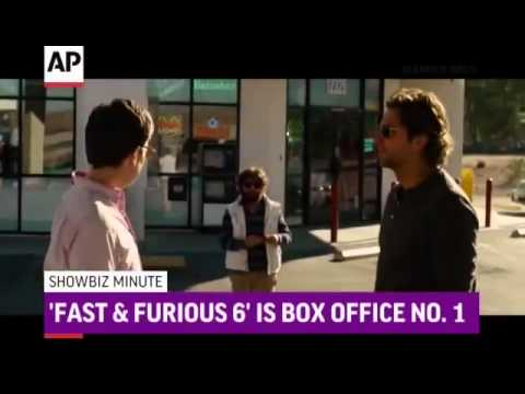 Xxx Mp4 Angelina Jolie Die Of Breast Cancer The Globe And Mail Mp4 3gp Sex