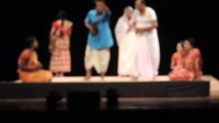 সোনাই মাধব - পর্ব -১