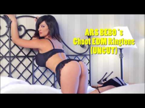 Xxx Mp4 ARS BEBO Choot EDM Ringtone Uncut Official 3gp Sex